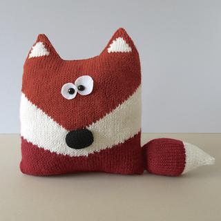 _fox_img_3502_small2