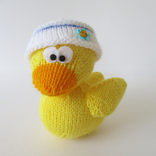 Rubber_ducky_img_3020_small2