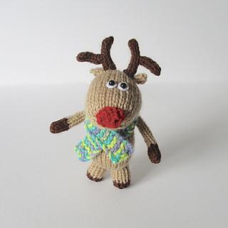 Dinky_reindeer_img_4719_small2