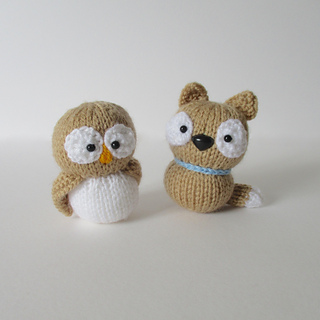 Owl_and_pussycat_img_4739_small2
