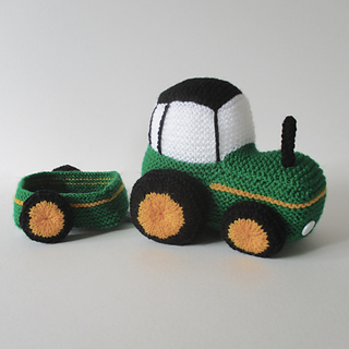 Tractor_img_4837_small2