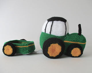 Tractor_img_4819_small2