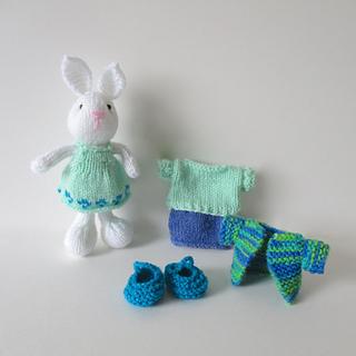 Bramble_bunny_img_4272_small2