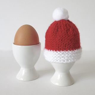 Santa_hat_cosy_img_5551_small2