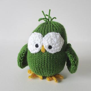 Allsorts_owl_img_5687_small2