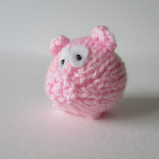 Tiny_piggy_img_5695_small2