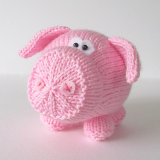 Twiglet_the_piglet_img_5882_small2