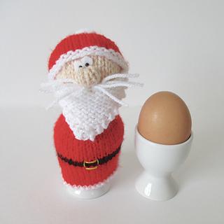 Festive_egg_cosies_img_5393_small2