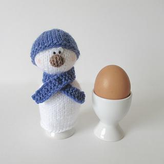 Festive_egg_cosies_img_5400_small2