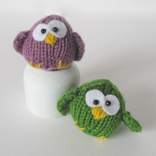 Little_owl_img_6039__1__small2