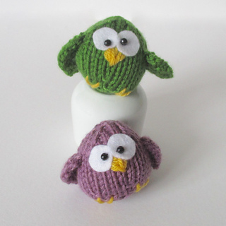 Little_owl_img_6045__2__small2