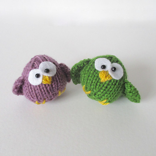 Little_owl_img_6047_small2