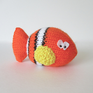 Clown_fish_img_5197_small2