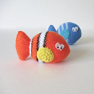 Clown_fish_img_5224_small2