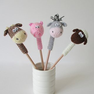 Farmyard_pencil_toppers_img_5323_small2