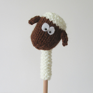 Farmyard_pencil_toppers_img_5352_small2