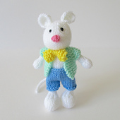 Pippin_the_mouse_img_5103_small_best_fit