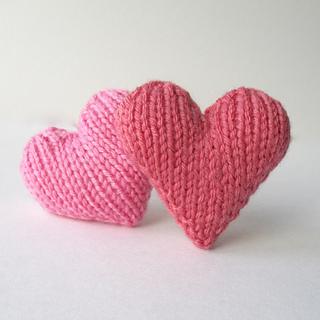 Hearts_img_7309_small2