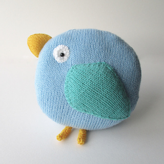 Bella_bird_cushion_img_7343_small2