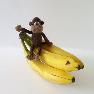 Pocket_monkey_img_7608_small2
