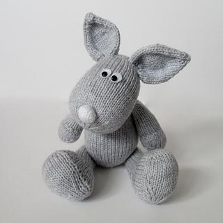Henry_rabbit_img_8611_small2