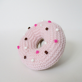 Donuts_img_9271_small2
