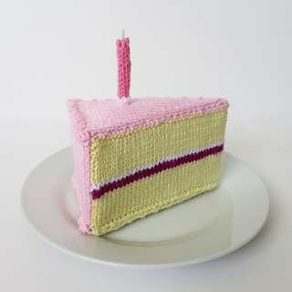 Birthday_cake_img_9381_small2
