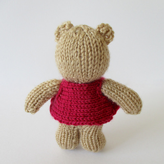 George_bear_img_3077_small2