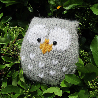 Stuffy_owl_img_0235__1__small2