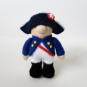 Napoleon_img_0529_small_best_fit