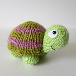 Tavistock_tortoise_img_1696_small2