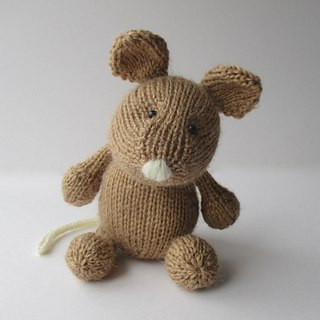 Putney_mouse_img_2172_small2