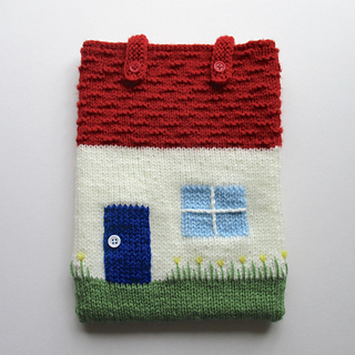Cottage_tablet_cosy_img_1579__1__small2