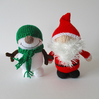 Father_crimbo_and_snowy_img_1360_small2