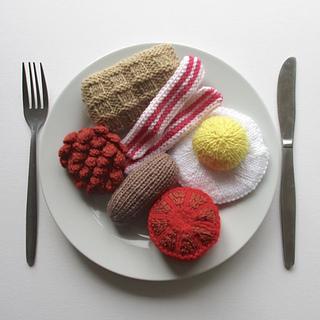 Big_breakfast_img_2944__2__small2
