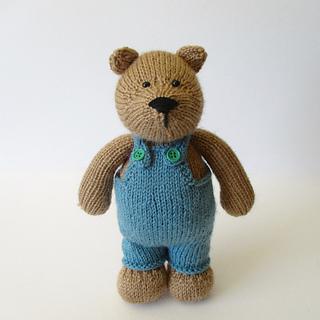 Teddy_bear_img_2771_small2