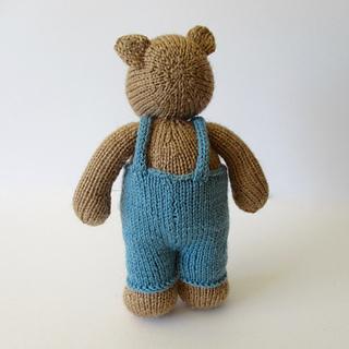 Teddy_bear_img_2777_small2