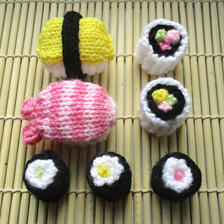 Sushi_img_3071_small2