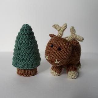 Rene_the_reindeer_img_3208_small2