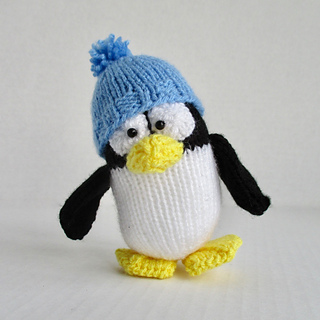 Pablo_penguin_img_3492_small2