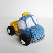 Truck_img_4089_small_best_fit