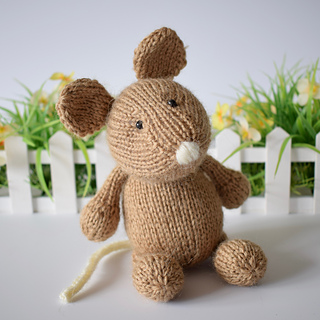Putney_mouse_dsc_0001_small2