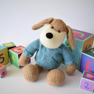 Riley_the_puppy_dsc_0003__4__small2
