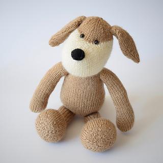 Riley_the_puppy_dsc_0015_small2