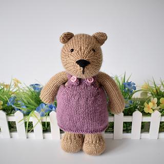 Teddy_bearteddy_bear_dsc_0002__3__small2
