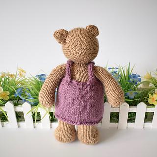 Teddy_bearteddy_bear_dsc_0005__2__small2