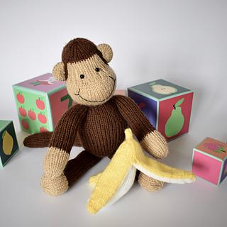 Norwood_monkey_dsc_0001__5__small2