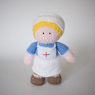 Nurse_wendy_dsc_0005__2__small2