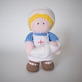 Nurse_wendy_dsc_0002__1__small_best_fit