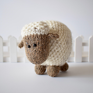 Moss_the_sheep_dsc_0003__2__small2